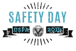 2019 Skydiver Safety Day